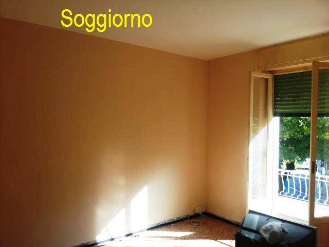 Appartamento in vendita a Viguzzolo, 3 locali, prezzo € 42.000   CambioCasa.it