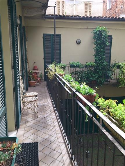 Ufficio / Studio in vendita a Tortona, 2 locali, prezzo € 85.000 | CambioCasa.it