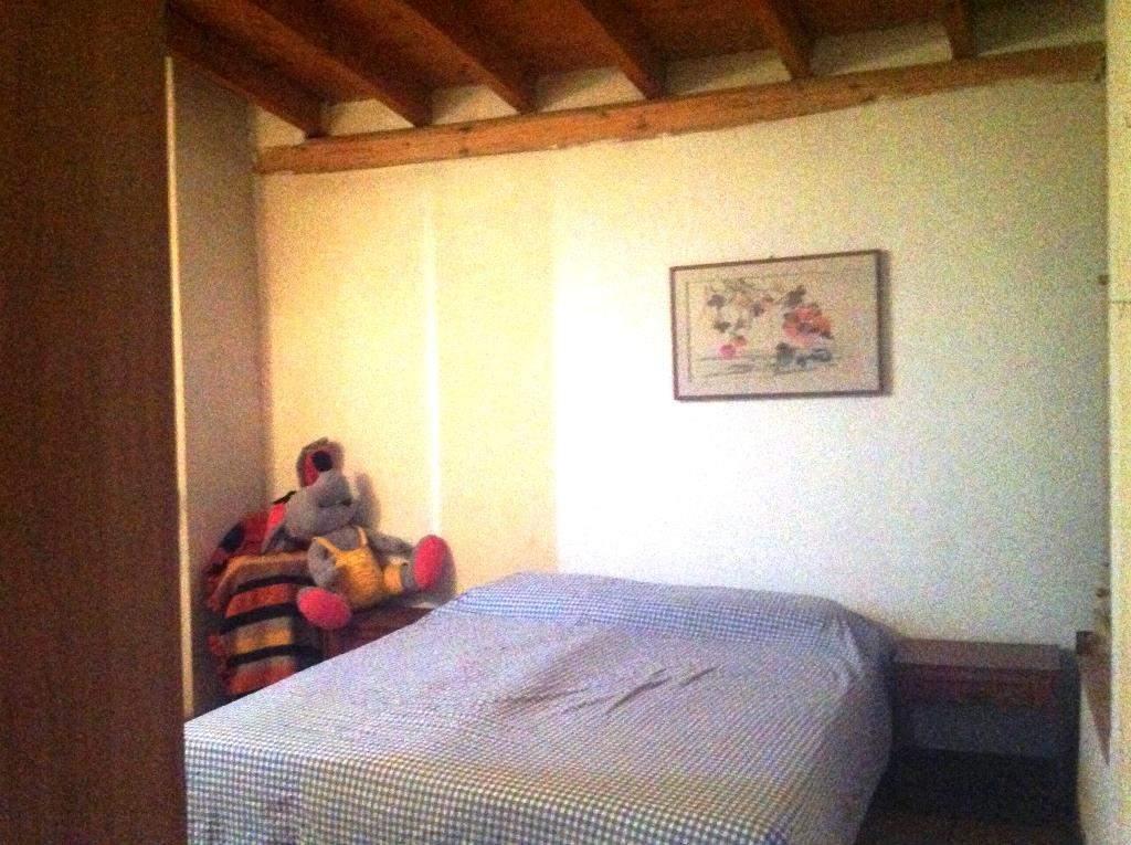 Soluzione Indipendente in vendita a Sarezzano, 3 locali, prezzo € 45.000 | CambioCasa.it