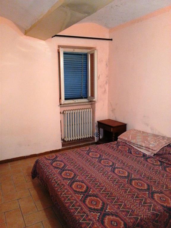 Soluzione Indipendente in vendita a Sarezzano, 1 locali, prezzo € 20.000 | CambioCasa.it