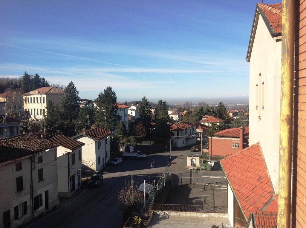 Appartamento in vendita a Sarezzano, 7 locali, prezzo € 110.000 | CambioCasa.it