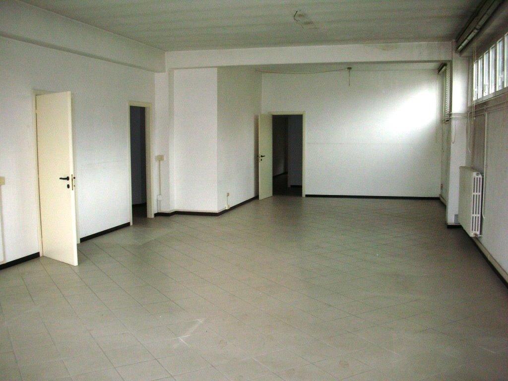 Ufficio / Studio in Affitto a Voghera