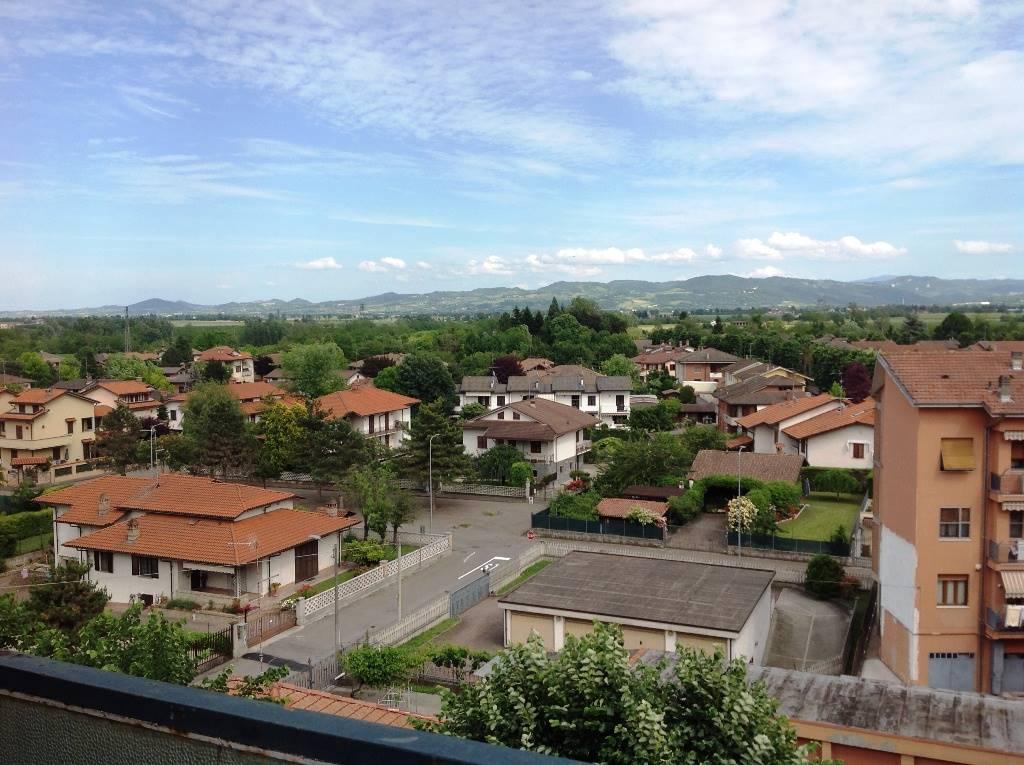 Appartamento in vendita a Pontecurone, 5 locali, prezzo € 88.000 | CambioCasa.it