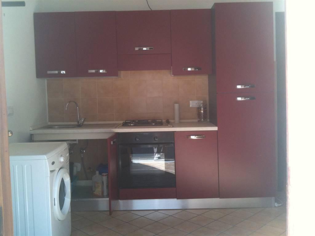 Soluzione Indipendente in affitto a Casei Gerola, 2 locali, prezzo € 300 | CambioCasa.it