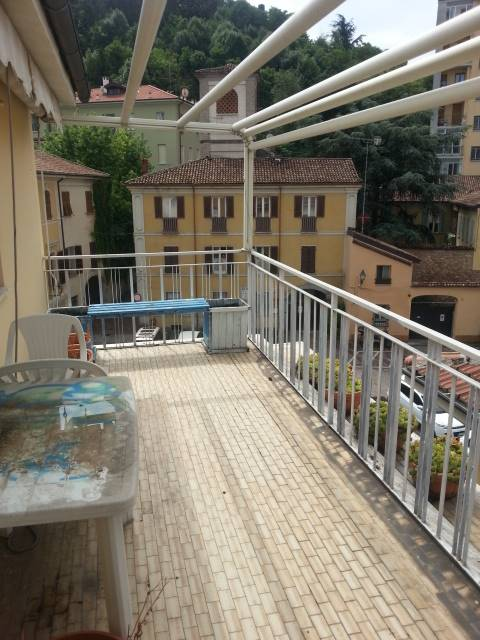 Soluzione Indipendente in vendita a Tortona, 3 locali, prezzo € 75.000 | CambioCasa.it