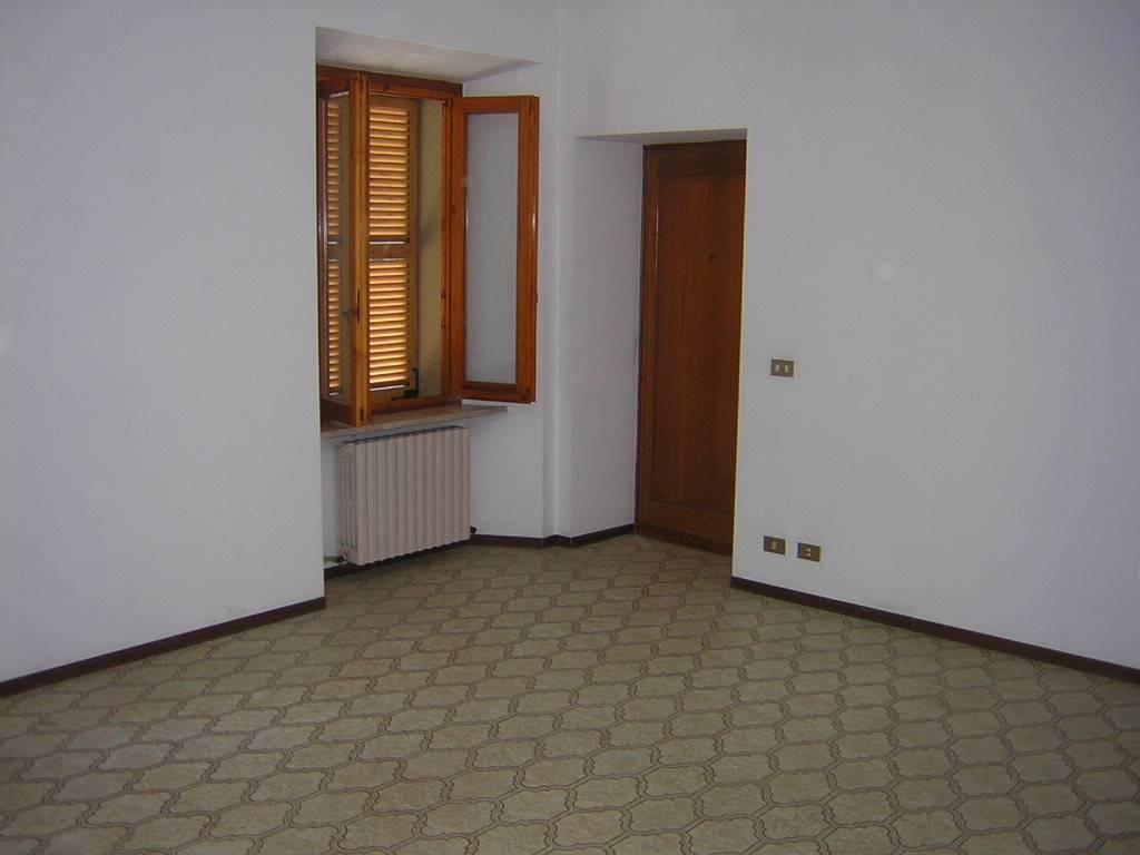 Appartamento in affitto a Volpedo, 4 locali, prezzo € 450 | CambioCasa.it