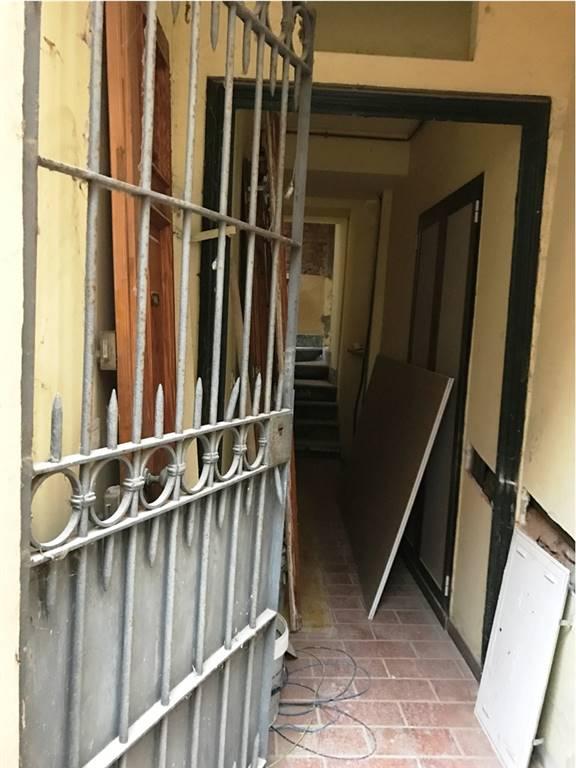 Soluzione Indipendente in vendita a Tortona, 2 locali, prezzo € 88.000 | CambioCasa.it