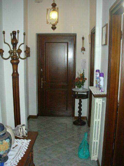 Appartamento in vendita a Pontecurone, 3 locali, prezzo € 60.000 | CambioCasa.it
