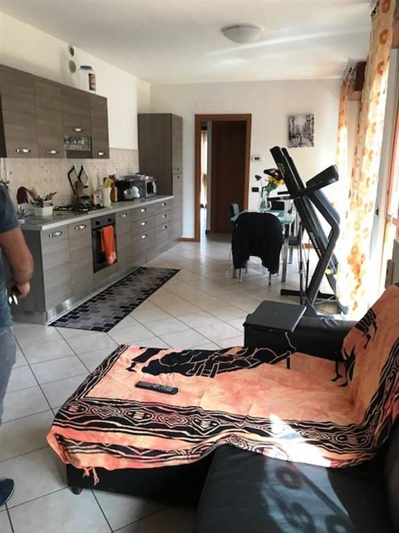 Appartamento in affitto a Casei Gerola, 3 locali, prezzo € 350   CambioCasa.it