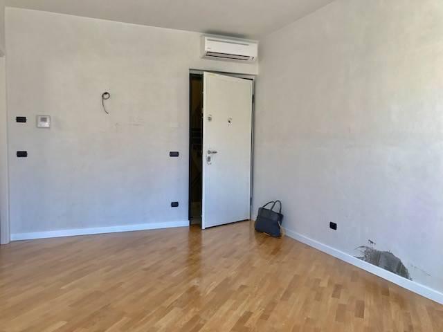 Appartamento in affitto a Voghera, 3 locali, prezzo € 550   CambioCasa.it