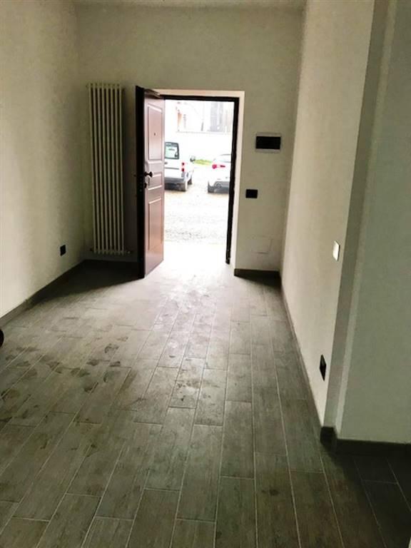 Appartamento in affitto a Sarezzano, 3 locali, prezzo € 450 | CambioCasa.it