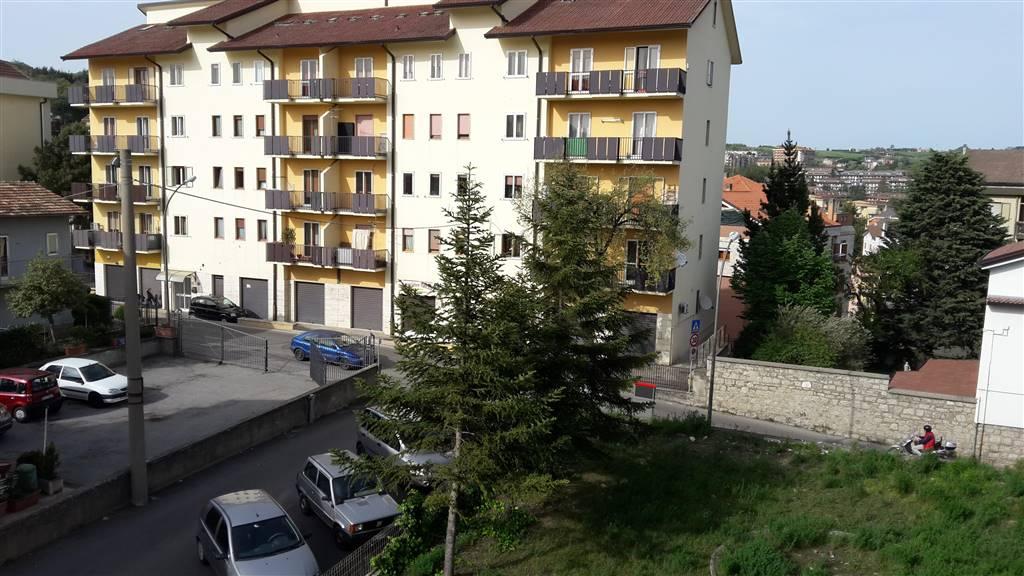Appartamenti In Affitto Potenza