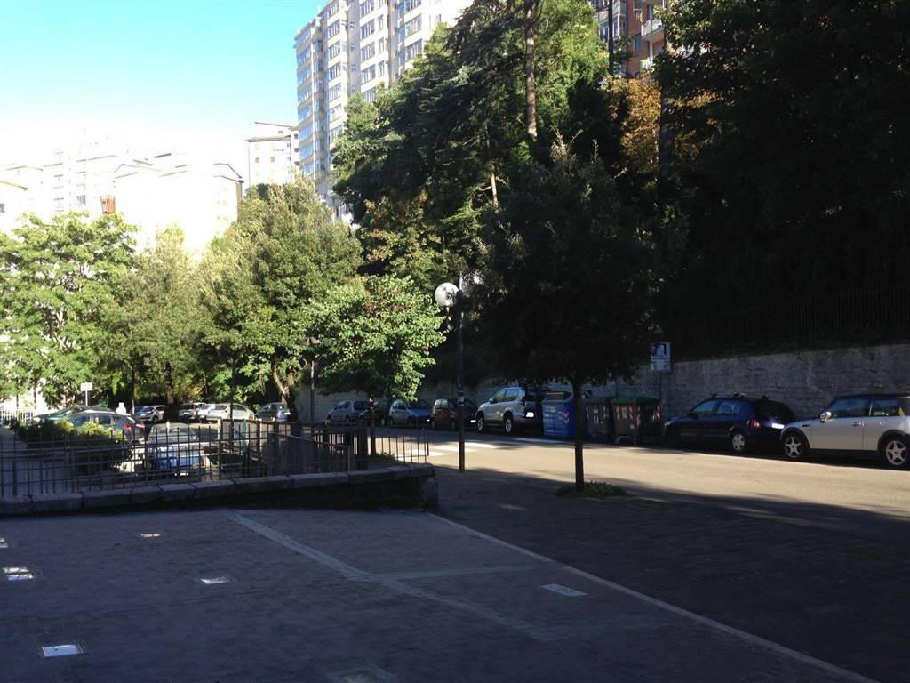 visuale: Bilocale, Via Mazzini, Potenza, abitabile