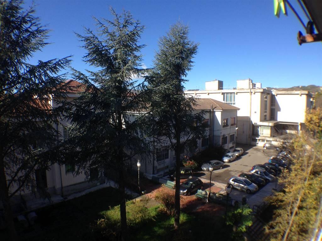 Foto: Trilocale, Potenza