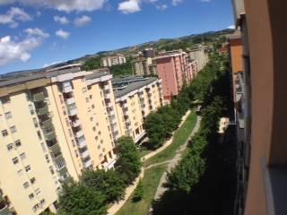 Foto: Quadrilocale, Poggio Tre Galli, Potenza, abitabile