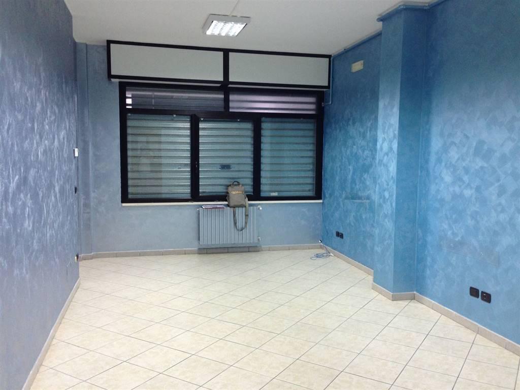 Ufficio, Macchia Romana Cooperativa, Potenza, in ottime condizioni
