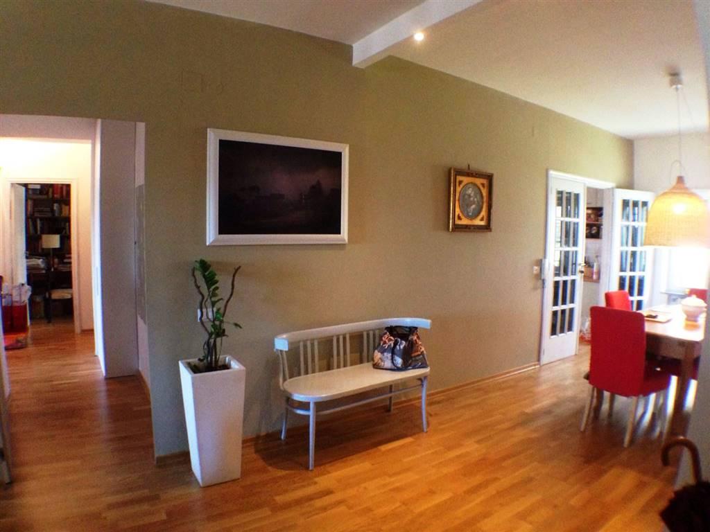 Annunci immobiliari di case basilicata casa in vendita e for Case arredate in affitto a potenza