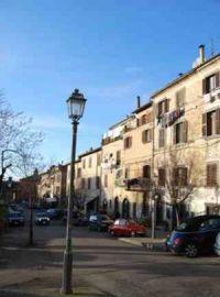 Negozio / Locale in vendita a Viterbo, 1 locali, zona Zona: San Martino al Cimino, prezzo € 120.000 | Cambio Casa.it