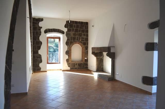 Rustico / Casale in vendita a Viterbo, 5 locali, zona Zona: Periferia, prezzo € 230.000 | Cambio Casa.it