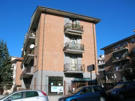 Negozio / Locale in affitto a Viterbo, 2 locali, zona Zona: Semicentro, prezzo € 500 | CambioCasa.it