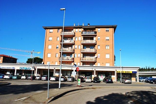 Appartamento a VITERBO 6 Vani