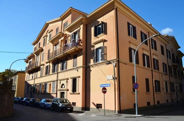 Appartamento a VITERBO 140 Mq | 9 Vani
