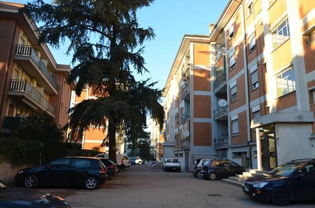Appartamento a VITERBO 100 Mq   6 Vani - Garage   Giardino 500 Mq