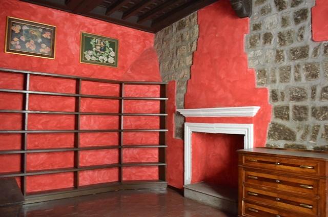 Appartamento in affitto a Viterbo, 4 locali, zona Zona: Centro, prezzo € 450   Cambio Casa.it