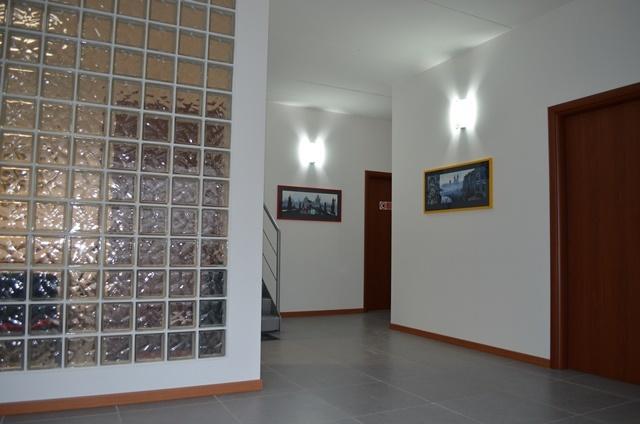 Capannone in affitto a Viterbo, 9999 locali, zona Zona: Periferia, prezzo € 1.550 | Cambio Casa.it