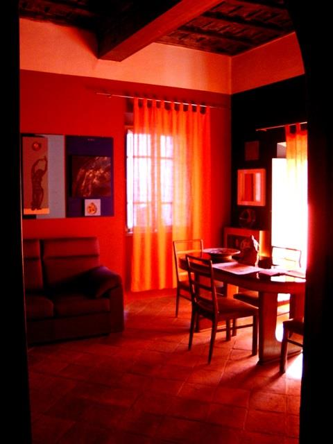Soluzione Indipendente in vendita a Blera, 4 locali, prezzo € 60.000 | Cambio Casa.it