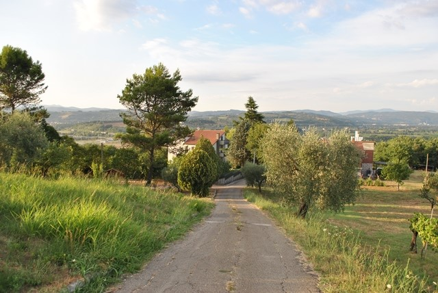 Terreno Edificabile Residenziale in vendita a Orte, 9999 locali, zona Zona: Orte Scalo, prezzo € 89.000 | Cambio Casa.it