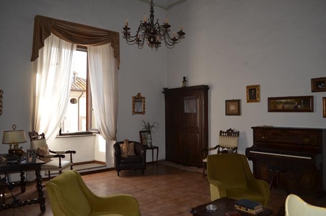Appartamento a VITERBO 141 Mq | 4 Vani