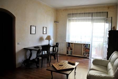 Appartamento a ROMA 80 Mq | 4 Vani