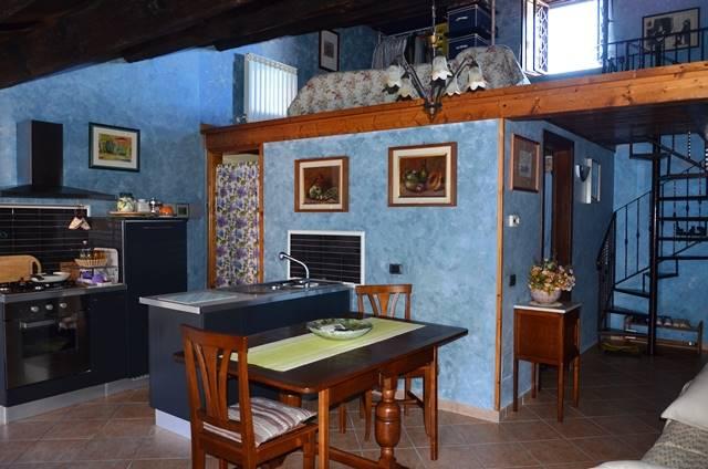 Appartamento a ORTE 50 Mq | 3 Vani