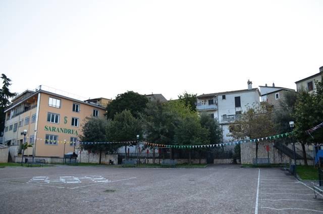 Appartamento a COLLEPARDO 55 Mq | 3 Vani | Giardino 25 Mq
