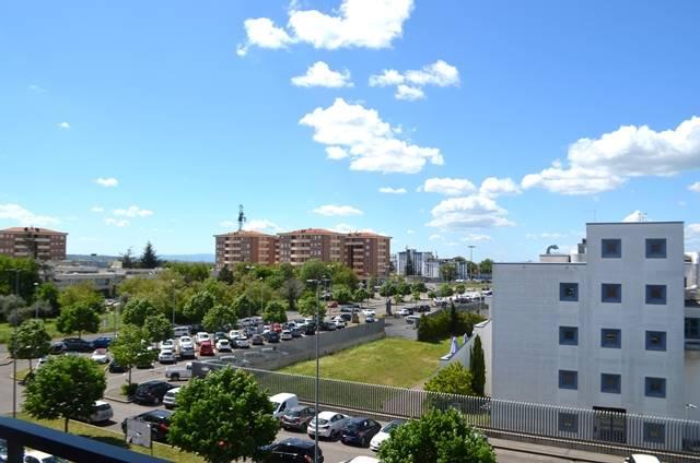 Appartamento in affitto a Viterbo, 3 locali, zona Località: RIELLO, prezzo € 450   Cambio Casa.it