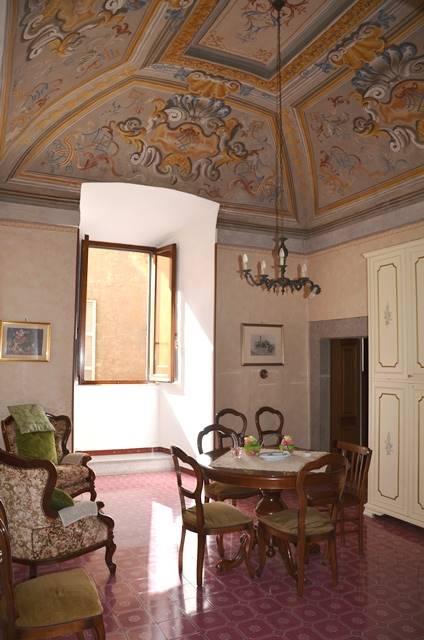Appartamento a VITERBO 99 Mq | 4 Vani
