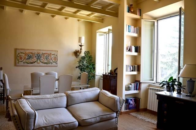 Appartamento a VITERBO 116 Mq | 5 Vani