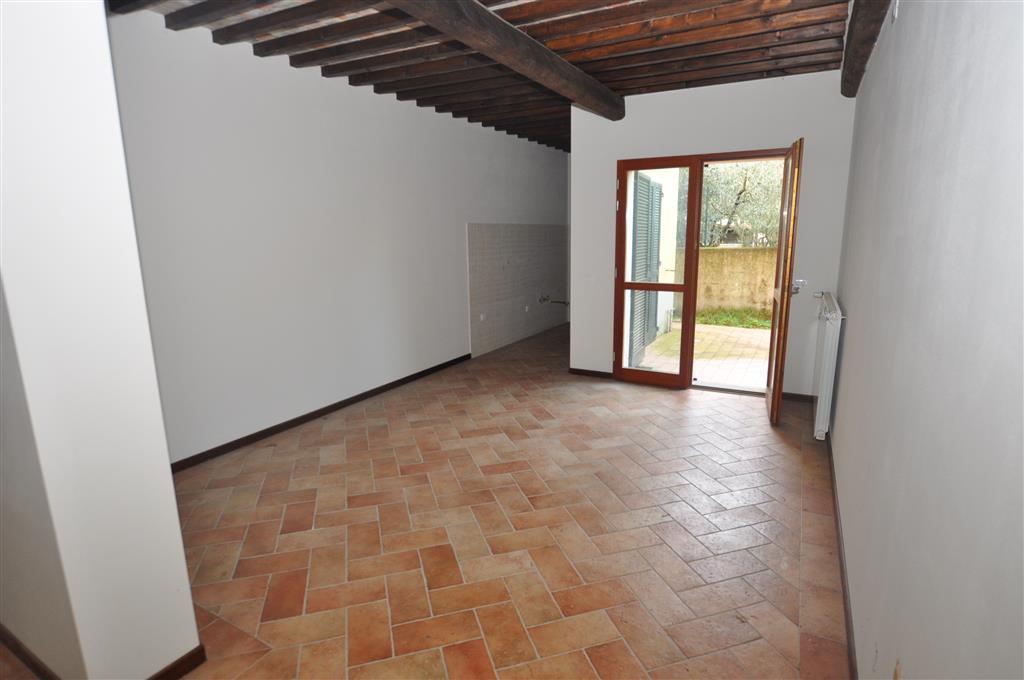 Appartamento in vendita a Uzzano, 2 locali, prezzo € 100.000 | Cambio Casa.it