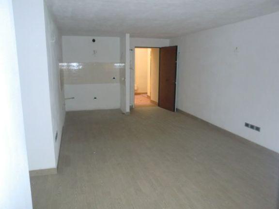 Appartamento in vendita a Buggiano, 3 locali, prezzo € 140.000 | Cambio Casa.it