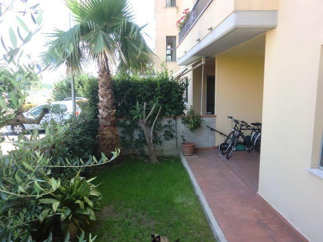 Appartamento in vendita a Buggiano, 6 locali, prezzo € 158.000 | Cambio Casa.it