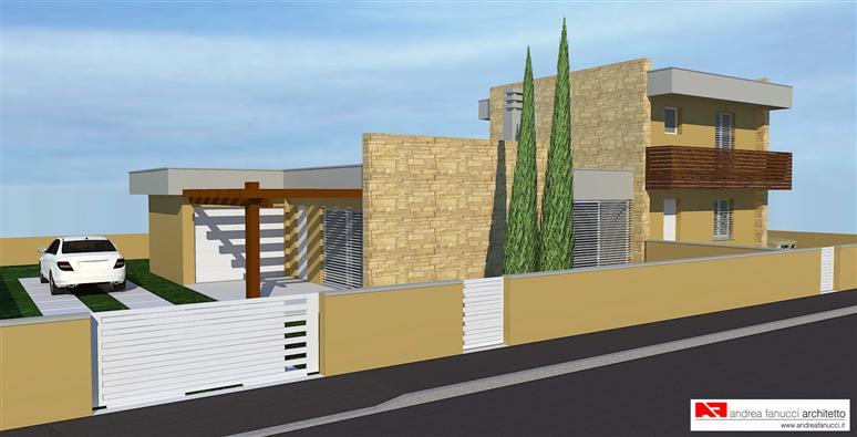 Terreno Edificabile Residenziale in vendita a Ponte Buggianese, 9999 locali, prezzo € 85.000 | Cambio Casa.it