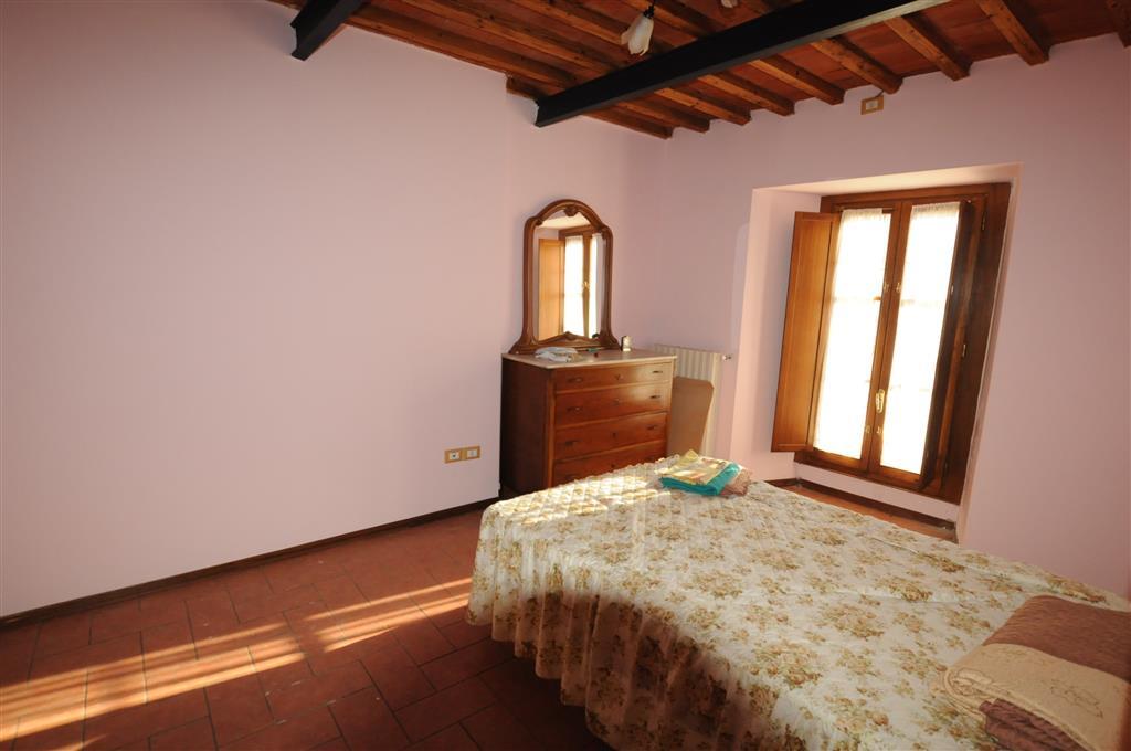 Appartamento in vendita a Ponte Buggianese, 3 locali, prezzo € 59.000 | Cambio Casa.it