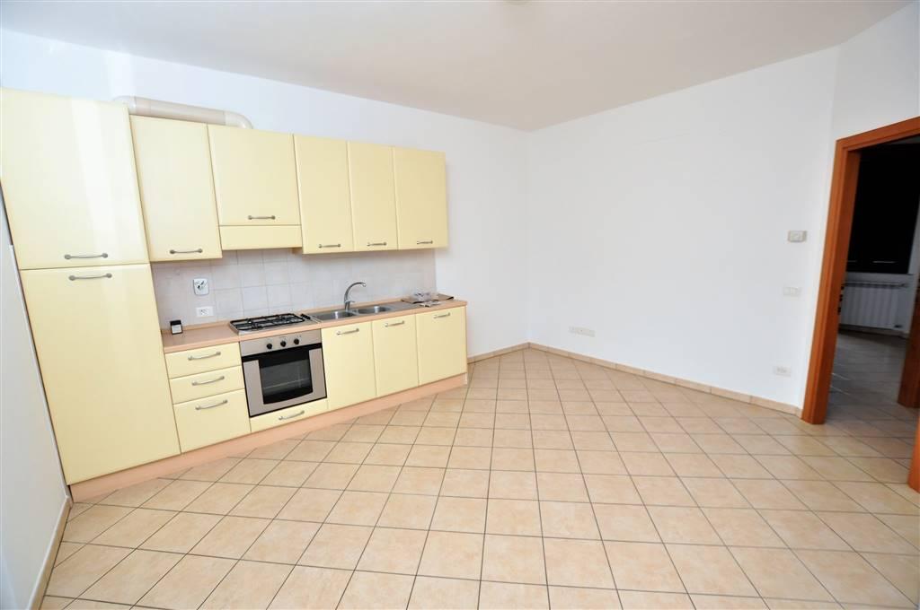 Appartamento in affitto a Buggiano, 2 locali, zona Località: PITTINI, prezzo € 400 | Cambio Casa.it