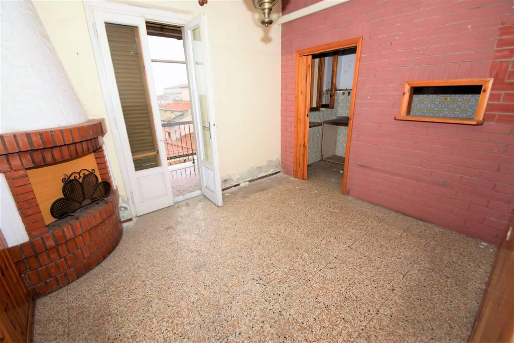 Albergo in vendita a Montecatini-Terme, 9999 locali, prezzo € 250.000 | Cambio Casa.it