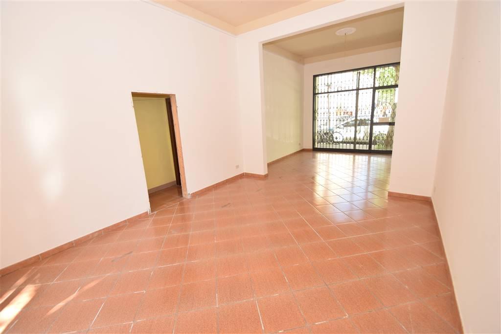 Negozio / Locale in affitto a Montecatini-Terme, 9999 locali, prezzo € 550 | Cambio Casa.it