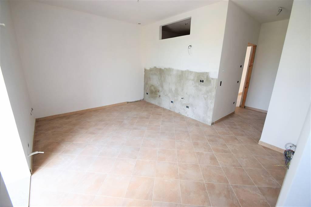 Appartamento in vendita a Monsummano Terme, 3 locali, prezzo € 105.000 | Cambio Casa.it