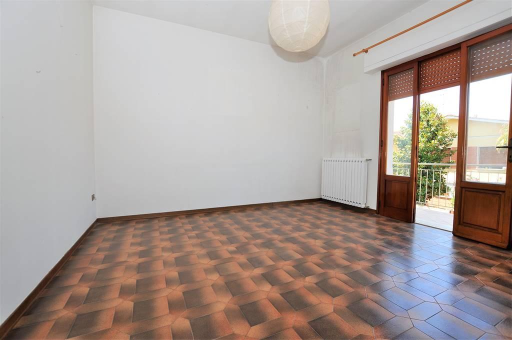 Appartamento in affitto a Ponte Buggianese, 5 locali, prezzo € 520 | Cambio Casa.it