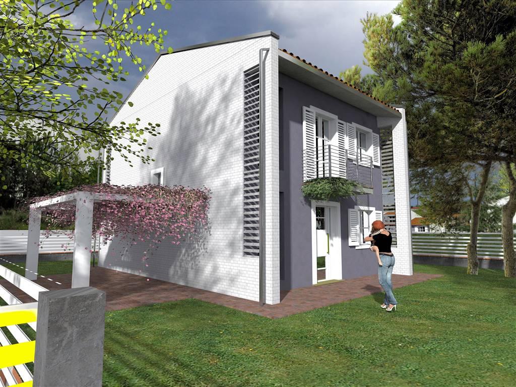 Villa CHIESINA UZZANESE