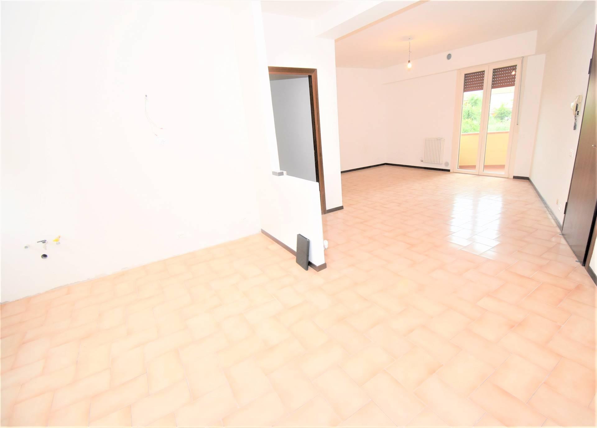 Appartamento BUGGIANO